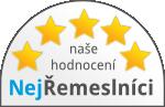 nejremeslnici.cz